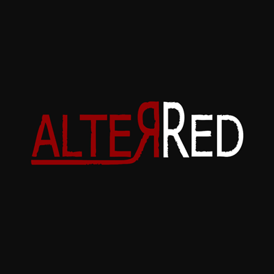 Alter Red