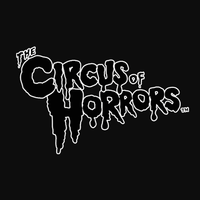 Cicus of Horrors