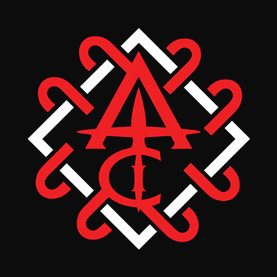 Club Anti-Christ