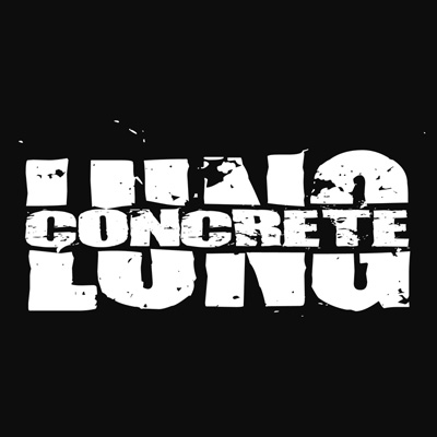 Concrete Lung