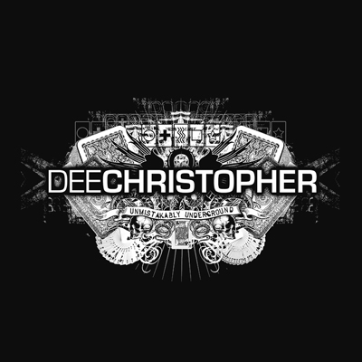 Dee Christopher