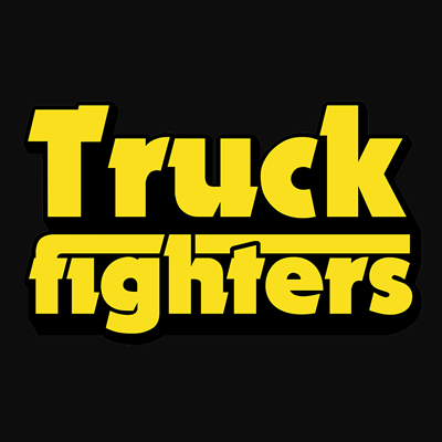 Truck Fighters