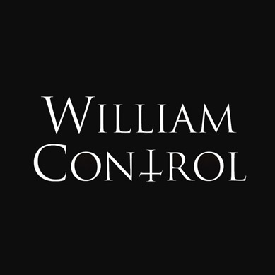 William Control