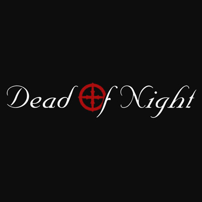 Club Dead of Night
