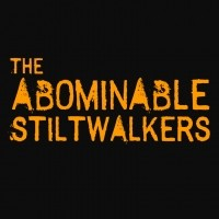 The Abominable Stiltwalkers