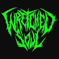 Wretched Soul