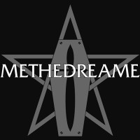 Methedreame