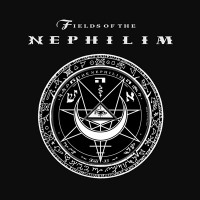 Fields of the Nephlim