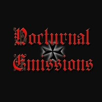 Club Nocturnal Emissions