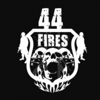 44 Fires